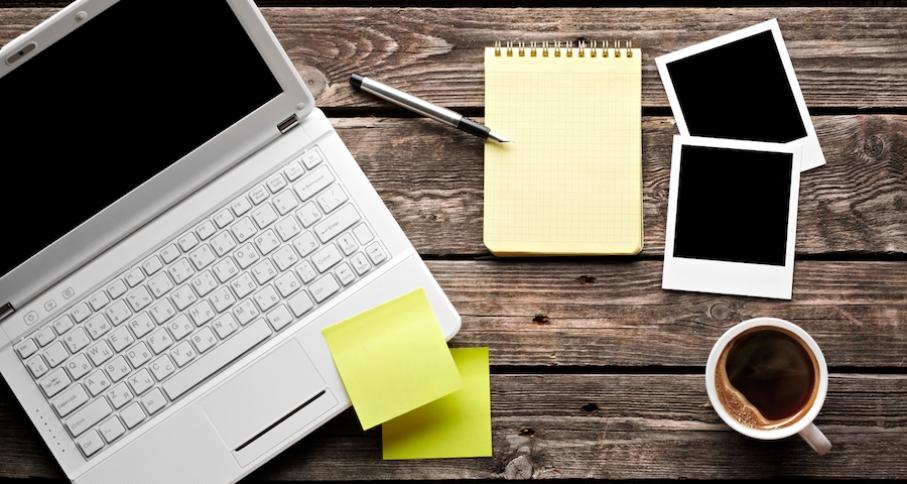 Blogear mejora tu sitio web