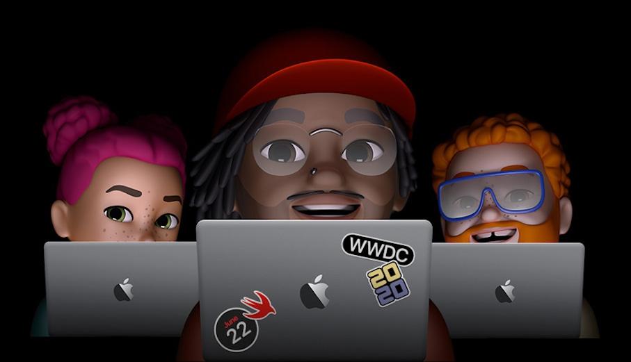 WWDC 2020: Lo nuevo de Apple.